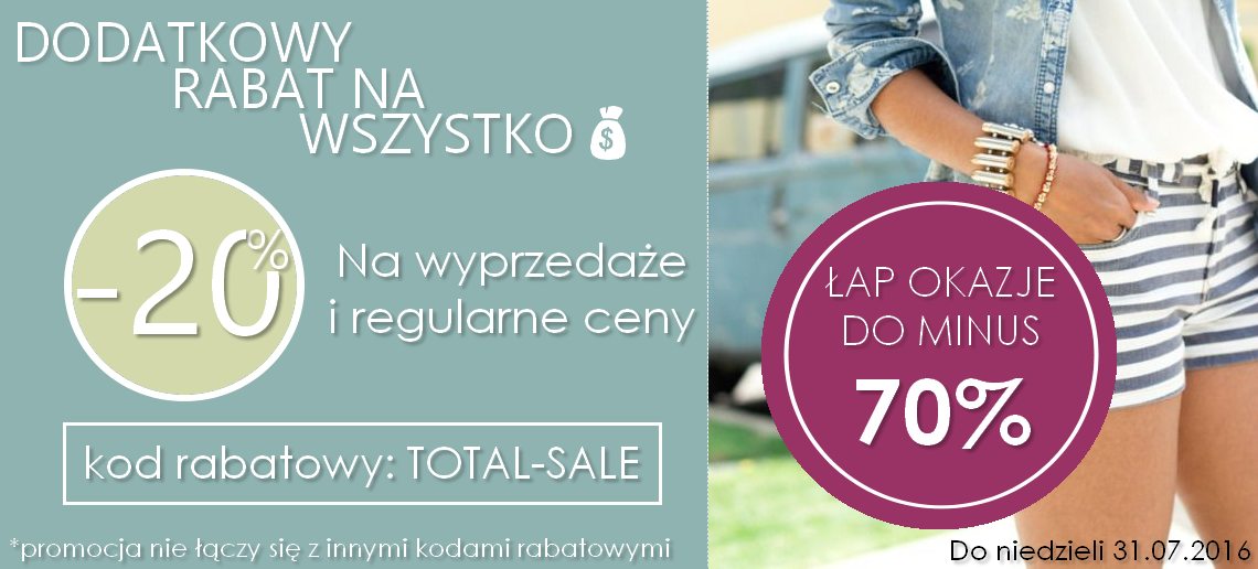TOTAL-SALE