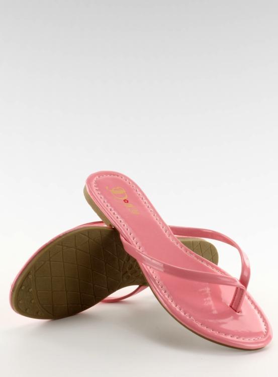 Japonki IR-223 Pink