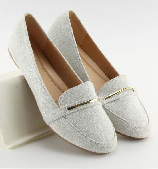 Spraw sobie samej prezent na dzień kobiet i kup fajne buty